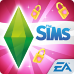 The Sims FreePlay v5.27.2 APK Free Download