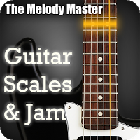 Ultimate Guitar Tabs & Chords v4.10.6 APK Download Free