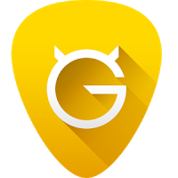Ultimate Guitar Tabs & Chords v4.10.6 APK Free Download