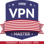 VPN Master Premium v1.4.3 APK Free Download