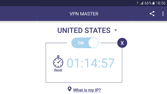 Supremo vpn 1 0 apk download