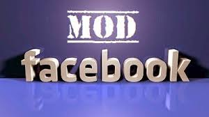 Facebook MOD APK Free Download