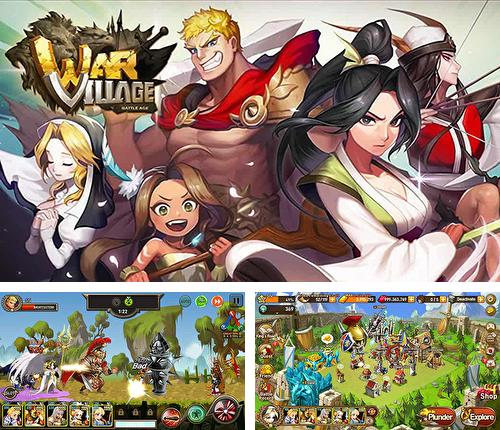 Kings raid apk + obb | King's Raid for Android - 2019-03-22