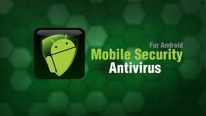 B01GGDQA1M moreover 19791 also Mobile Security Antivirus Apk Free Download in addition Index further Index. on gps phone tracker free app