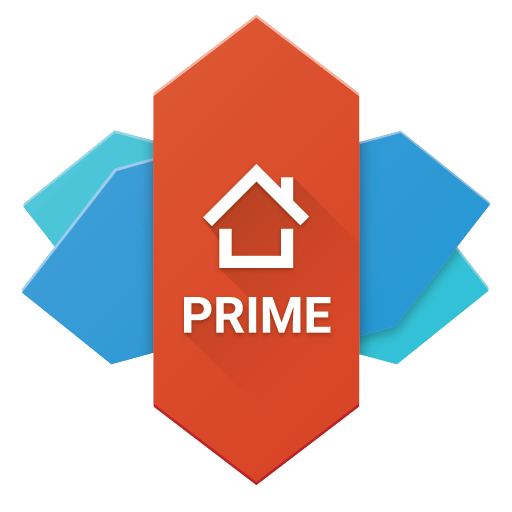 Nova Launcher Prime v5.1.1 APK Free Download