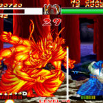 SAMURAI SHODOWN II v1.7 APK Free Download