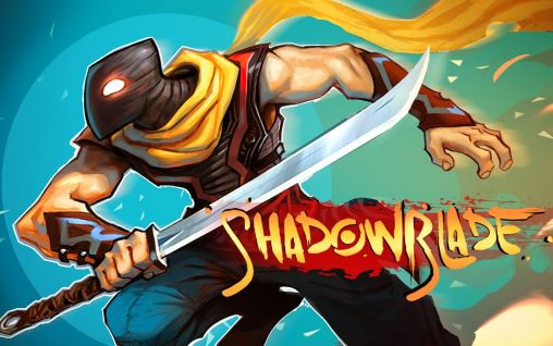 Shadow Blade v1.51 APK Free Download