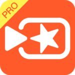 VivaVideo PRO Video Editor HD APK Free Download