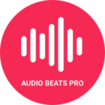 Audio Beats Pro APK Free Download