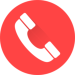 Call Recorder – ACR APK Free Download