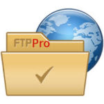 FTP Server APK Free Download