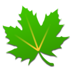 Greenify Donate APK Free Download