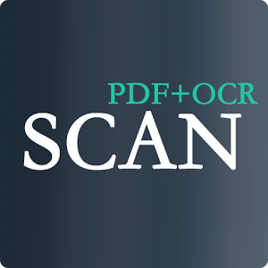 PDF Scanner App + OCR Pro APK Free Download