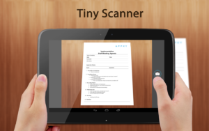 PDF Scanner App + OCR Pro APK Download