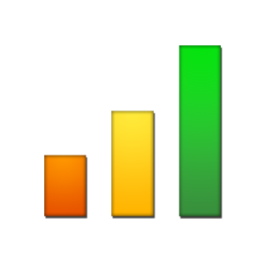 Signal Strength APK Free Download