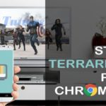 Terrarium TV v1.6.0 Premium APK Free Download