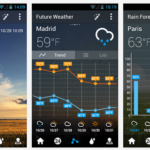 Today Weather – Forecast APK Free Download