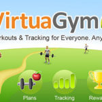 Virtuagym Fitness – Home and Gym APK Free Download