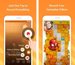 DU Recorder – Screen Recorder and Video Editor APK Download
