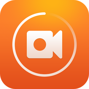 DU Recorder – Screen Recorder and Video Editor APK Free Download
