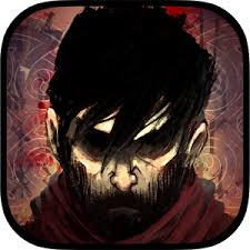 Dark Guardians v1.2 APK Free Download