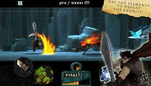 Dark Guardians v1.2 APK Download