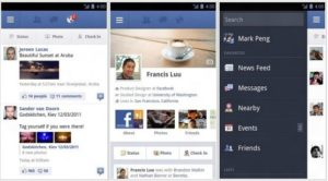 facebook apk for android 4.0.4 free download