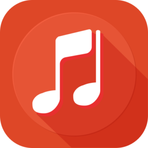 Free Music Player APK Free Download