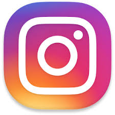 Instagram APK Free Download