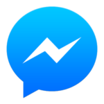 Messenger APK Free Download