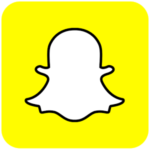 Snapchat Apk Free Download