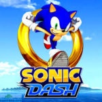 Sonic Dash APK Free Download