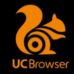 UC Browser – Fast Download APK Free Download