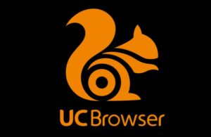UC Browser - Fast Download APK Free Download