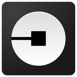 Uber APK Free Download