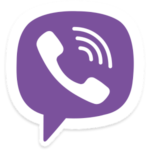 Viber Messenger APK Free Download