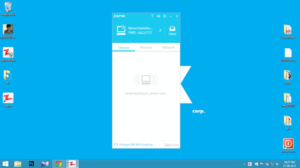 Zapya - File Transfer, Sharing APK Free