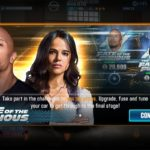 CSR Racing v1.12.0 APK Free Download