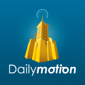 Dailymotion APK Free Download