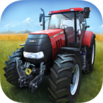 Farming Simulator 14 APK Free Download