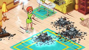 Free Ghost Town APK Download