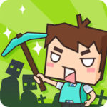 Mine Survival APK Free Download