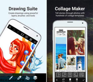 PicsArt Photo Studio & Collage APK Download