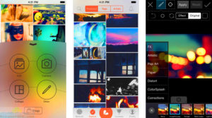 Download PicsArt Photo Studio & Collage APK Free