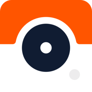 Retrica - Selfie, Sticker, GIF APK Free Download