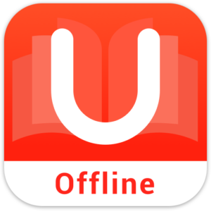U-Dictionary: English offline APK Free Download