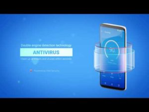 Virus Cleaner - Antivirus, Booster APK Free Setup