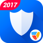 Virus Cleaner – Antivirus, Booster APK Free Download
