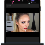 VivaVideo: Free Video Editor APK Free Download