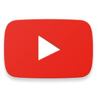 YouTube APK Free Download